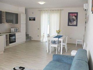 Appartamento ALBERT I - Sant'Antioco Centro