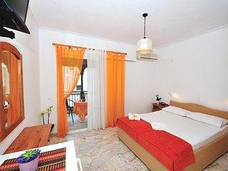 Filoxenia Hotel Skiathos (Triple Room 4)