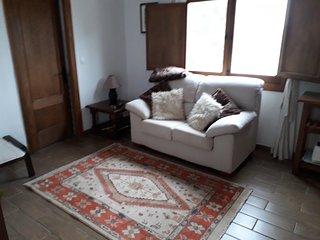 Kayenne 1 lounge