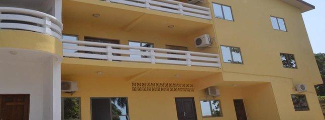 Sierra Leone Location Vacances en Western Area, Freetown
