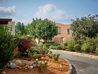 3 bedroom Apartment in Agrianá, Crete, Greece - 5743806