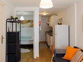 Apartamento S.Vicente - Tram 28