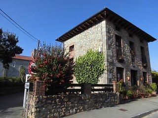 LA TORRUCA, vacation rental in Torrelavega
