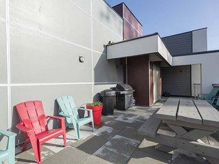 603-Penthouse Studio Suites