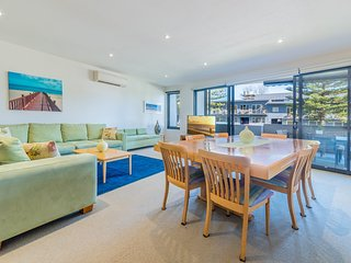 Cscape Apartments Cowes - 4/4 The Esplanade
