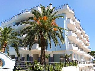 1 bedroom Apartment in Pineto, Abruzzo, Italy - 5555011