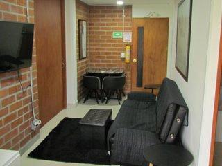 AC Studio Excellent Wifi Hot tub Exito