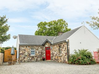 Rose Cottage, Duncannon, county wexford