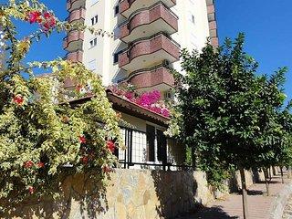 KargIcak Belediyesi Holiday Apartment 27294