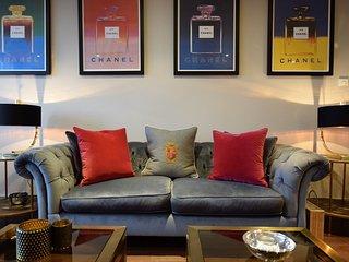 67002 Apartment situated in Tunbridge Wells