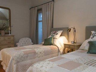 Stunning 2 bedroom Pallanza apartment
