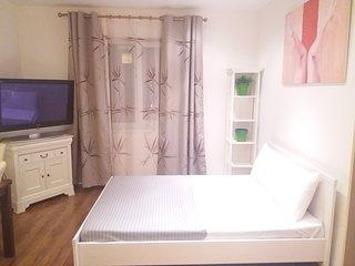 Platinum Rooms ApartHotel