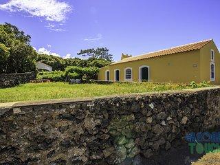 Casa do Merendario