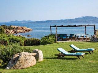 Marina - Sardinia
