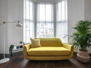 Luxury Liverpool Townhouse - Sleeps 16 ppl