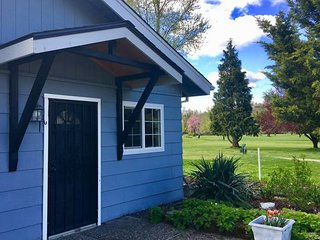 Racing Horse Guest House~FREE UNLIMITED GOLF