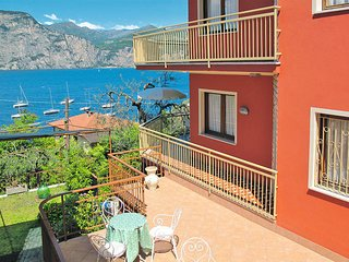 1 bedroom Apartment in Azzenza, Veneto, Italy : ref 5438598