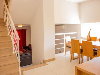 Private Holiday Home - Vila Verde Resort Sal