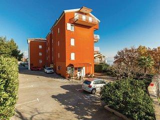 1 bedroom Apartment in Opric, Primorsko-Goranska Županija, Croatia : ref 5565122