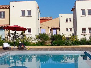 1 bedroom Apartment in Cirendinu, Corsica Region, France - 5544372