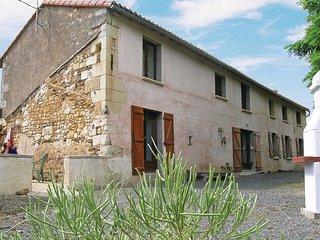 3 bedroom Villa in Saint-Pierre-à-Champ, Nouvelle-Aquitaine, France - 5522218