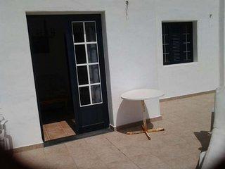 3 bedroom Apartment in Caleta de Sebo, Canary Islands, Spain - 5691409