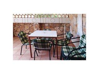 2 bedroom Apartment in Peroj, Istria, Croatia : ref 5551407