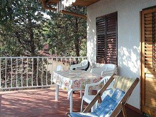 1 bedroom Apartment in Kraljevica, Primorsko-Goranska Zupanija, Croatia : ref 56