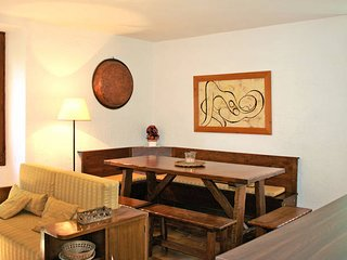 1 bedroom Villa in Gravedona, Lombardy, Italy - 5436806
