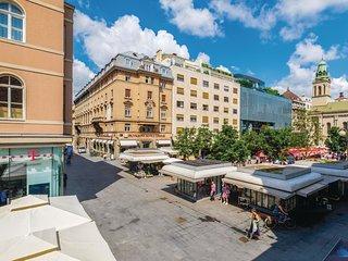 2 bedroom Apartment in Zagreb, City of Zagreb, Croatia - 5585680