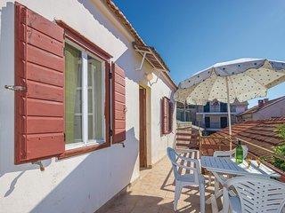 2 bedroom Apartment in Diklo, Zadarska Zupanija, Croatia : ref 5536162