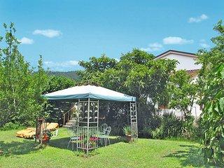 3 bedroom Villa in Stiava, Tuscany, Italy - 5447653