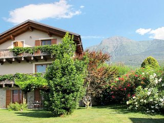 2 bedroom Apartment in Colico, Lombardy, Italy : ref 5436522