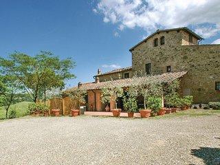 1 bedroom Apartment in Linari, Tuscany, Italy : ref 5574714