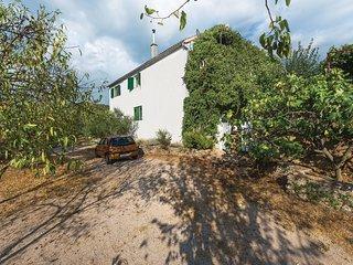 3 bedroom Apartment in Gacelezi, Sibensko-Kninska Zupanija, Croatia - 5562668