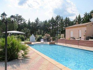 1 bedroom Apartment in La Lauzade, Provence-Alpes-Côte d'Azur, France - 5638928