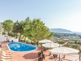 1 bedroom Apartment in Camella, Campania, Italy - 5539786
