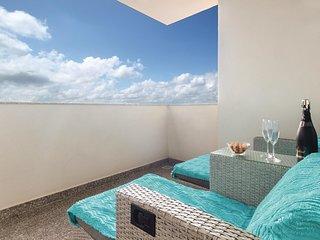 2 bedroom Apartment in Pula, Istarska Županija, Croatia - 5583417