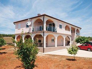 3 bedroom Apartment in Pedinka, Zadarska Županija, Croatia - 5563831