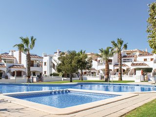2 bedroom Apartment in La Zenia, Region of Valencia, Spain - 5635456