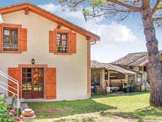 2 bedroom Villa in Canals, Occitania, France - 5565656