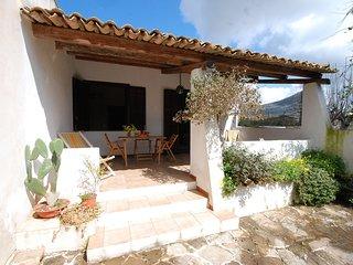 1 bedroom Villa in Digerbato, Sicily, Italy : ref 5518037