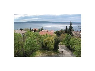 1 bedroom Apartment in Kostelj, Primorsko-Goranska Županija, Croatia - 5536236