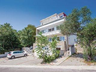 2 bedroom Apartment in Kostelj, Primorsko-Goranska Županija, Croatia - 5536235