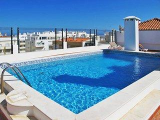 2 bedroom Apartment in Monte Gordo, Faro, Portugal - 5434702
