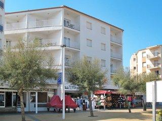 2 bedroom Apartment in els Riells, Catalonia, Spain : ref 5649785