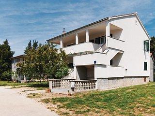 1 bedroom Apartment in Seline, Zadarska Županija, Croatia - 5526763