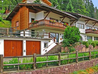 1 bedroom Apartment in Urtijei, Trentino-Alto Adige, Italy : ref 5651388