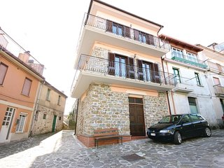 2 bedroom Apartment in Orria, Campania, Italy : ref 5547054