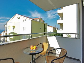1 bedroom Apartment in Puharici, , Croatia : ref 5562273